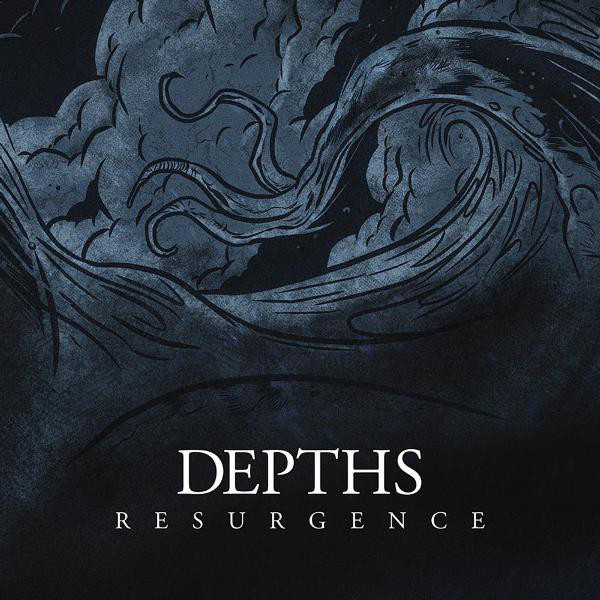 Depths - Resugence