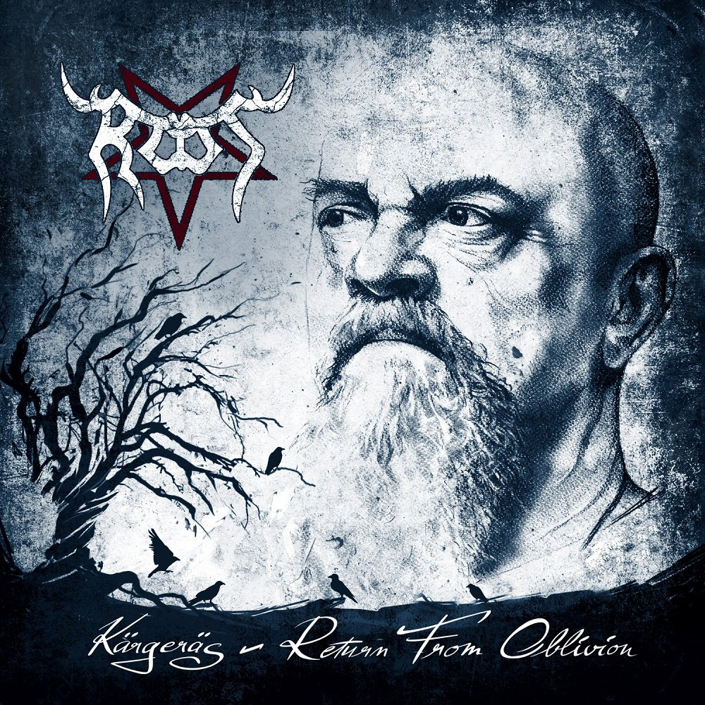 Root - Karjeras Return from Oblivion